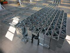 steel frame homes perth