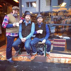 You're looking fine today! Don't miss todays at our store in Come by and share some beers and words with us! Rugged Style, E Day, Cologne, Insta Pic, Videos, Vintage Fashion, Vest, Mens Fashion, Guys