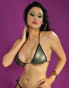 Pierina Gardeliano....varias X 20 y video