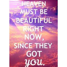 Grandma hazel I miss you so much. I know your not in pain no more I miss you more and more each day. I love you Miss Mom, Miss You Dad, Be My Hero, After Life, Papi, Love Of My Life, Favorite Quotes, Me Quotes, Angel Quotes