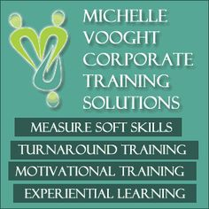 Michelle Vooght is based in Cape Town and offers various holistic healing treatments, training seminars and massages to set your soul free.
