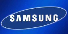 Samsung Galaxy A7: in arrivo altre conferme sullo schermo e il processore - http://www.keyforweb.it/samsung-galaxy-a7-in-arrivo-altre-conferme-sullo-schermo-e-il-processore/