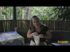 Calcium Bentonite Clay for Internal Use: Danielle Drinks Clay - Video 1 Bentonite Clay Benefits, Calcium Bentonite Clay, Home Remedies, Natural Remedies, Health And Wellness, Health Care, Clay Videos, Shamanism, Activated Charcoal