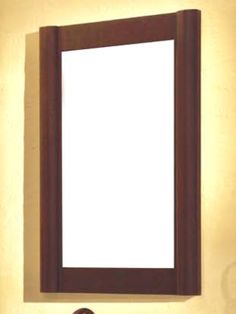 The Portafino mirror from the Sagehill Designs.  Find our more at www,sagehilldesigns.com.