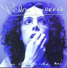 """""""Debajo del Puente"""" by Pedro Guerra was added to my Descubrimiento semanal playlist on Spotify"""