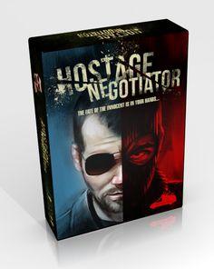 JEU : Hostage Negociator
