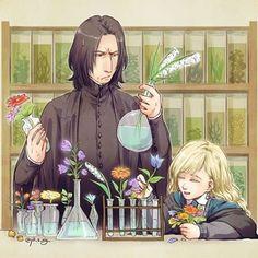 Algo sucedió.... Algo.... que cambiaría la vida de un joven mago para… #fanfic # Fanfic # amreading # books # wattpad