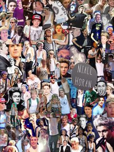 collage wallpaper of niall horan | Niall Horan Collage Tumblr Tumblr_mrh647oxyy1sesueio1_ ...