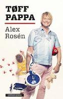 Tøff pappa Alex Rosén Jotun Lady, Home Living, Film, Urban, Baseball Cards, Store, Movie, Film Stock, Cinema