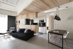 http://cdn.home-designing.com/wp-content/uploads/2013/10/monochromatic-living-area.jpg