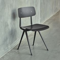 Result_20Chair_20catalogue_2004.jpg (1577×1577)