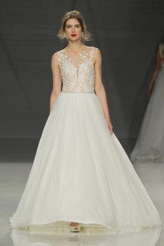 DEMETRIOS | Bridal
