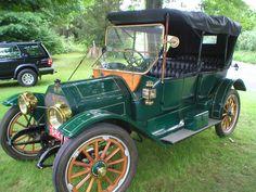 1912 EMF
