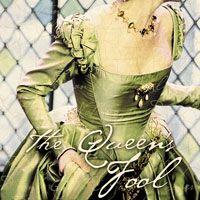 The Queen's Fool - Phillippa Gregory