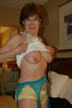 Playboy trish stratus nude
