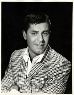 jerry lewis - Google Search