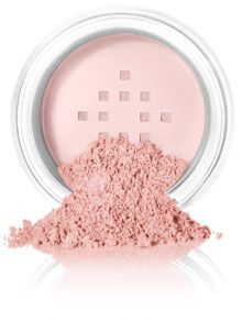 e.l.f. Mineral Blush in Joy