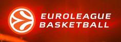 Eurolega, 12o turno delle Top16: orgoglio Milano, in 5 già qualificate - http://www.maidirecalcio.com/2015/03/27/eurolega-12o-turno-delle-top16-orgoglio-milano-in-5-gia-qualificate.html