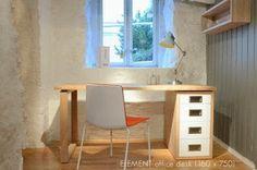Livingroom: mose Oslo - collection - scandinavian design