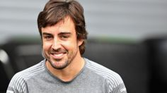 Alonso set for 2018 Daytona 24-hour race    McLaren driver Fernando Alonso is to compete in the classic Daytona 24-hour sportscar race in January.   http://www.bbc.co.uk/sport/formula1/41768709