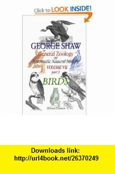 Elementary statistics a brief version 9780070172005 allan g general zoology or systematic natural history volume 7 part 2 birds 9780543899903 fandeluxe Gallery