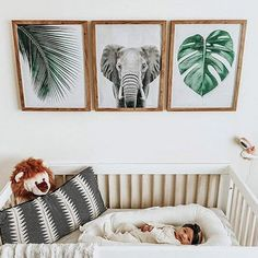 Jungenzimmer, aber auch eine süße, reife Noah-Arche-Party-Idee You are in the right place about baby room decor owls Here we offer you the most beautiful …