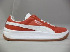 0806b9a98c4 Mens-Puma-GV-Special-Basic-S-Sneakers-358169-06