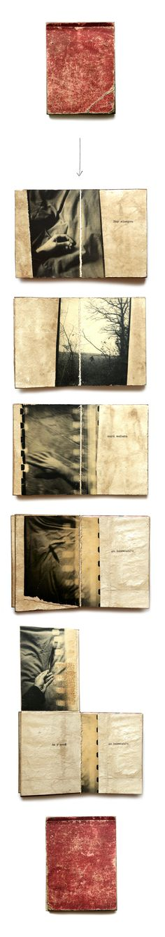 * tratado de incertezas · unique #artist #BOOK · 2020 · wood music box · Juanan Requena Journal Pages, Journals, Paul Theroux, Book Libros, Sketch Books, Coffee Staining, Altered Books, Book Art, Images