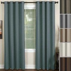Pictures of  Ready made curtains Toronto, drapery panels hardware 647-219-1714