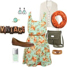 """""""Lovely Day"""" by k-g-benfield on Polyvore"""
