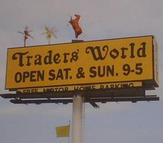 Traders World Ohio >> 11 Best Traders World Images In 2019 Flea Markets Columbus Ohio Ohio