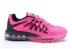nike air max 2015 womens blue and pink nz