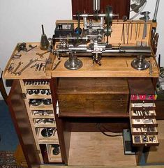 sherline lathe - Google Search
