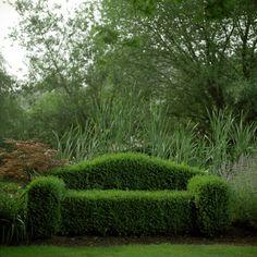 urban bench gardening   foto: petra rainer