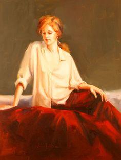 Jean Abrie