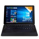 Original Teclast TBook 11 / X16 Plus Keyboard Case
