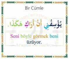 ... Learn Turkish Language, Arabic Language, Turkish Lessons, Learning Arabic, Teaching English, American History, Education, Words, Languages