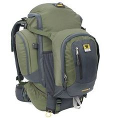 Mountainsmith Approach 35 Backpack