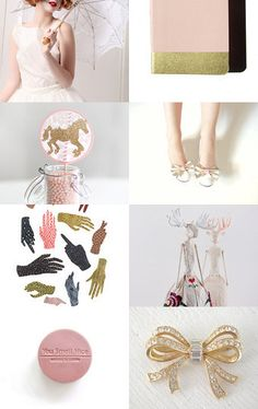 Marie Antoinette by Pedro Vieira on Etsy--Pinned with TreasuryPin.com