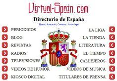 DINÁMICAS   Español para inmigrantes y refugiados