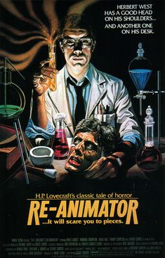 Google Image Result for http://images.wikia.com/zombie/images/6/62/Cinemassacre-22reanimator1985834.jpg