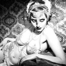 prostitute milano viale zara markt erotik berlin