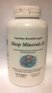 Sleep Minerals II is one of the most effective all-natural insomnia remedies. It is the original drug-free calcium and magnesium sleep aid for better sleep. Great for sleeplessness, menopause insomnia Insomnia In Children, Insomnia Help, Insomnia Causes, Natural Sleeping Pills, Natural Sleep Aids, Natural Remedies For Insomnia, Natural Cures, Magnesium For Sleep, Banana Cinnamon Tea
