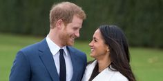 2018 Royal Wedding: Millions to watch Prince Harry wed Meghan Markle Meghan Markle Engagement, Meghan Markle Wedding, Prince Harry Et Meghan, Harry And Meghan, Kate Middleton, Prince Harry Wedding, Most Viral Videos, Duke And Duchess, Prince William