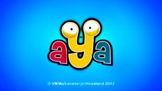 Het Aya Lied / Evi Hanssen voor Levenslijn (HD)