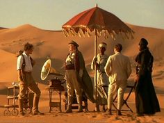 The Mummy: At your service sir ah ha Mummy Movie, I Movie, King Tut Tomb, Brendan Fraser, Kairo, Two Movies, Mystery Novels, Lost City, Movie Characters