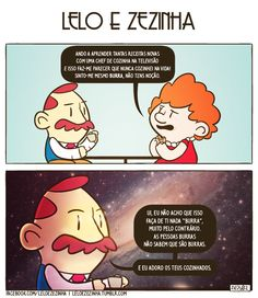 Lelo e Zezinha 022 Jornal Vivacidade, novembro 2014