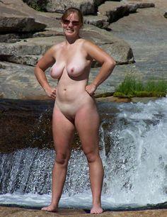 Girls gone wild nude gifs