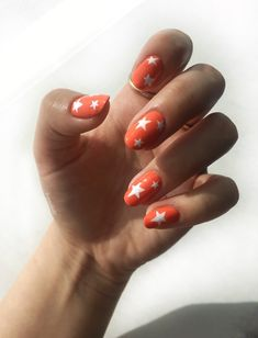Star Nails, Photo And Video, Abstract, Photography, Beauty, Instagram, Summary, Photograph, Fotografie