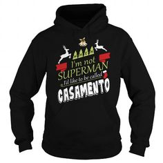 CASAMENTO-the-awesome #name #tshirts #CASAMENTO #gift #ideas #Popular #Everything #Videos #Shop #Animals #pets #Architecture #Art #Cars #motorcycles #Celebrities #DIY #crafts #Design #Education #Entertainment #Food #drink #Gardening #Geek #Hair #beauty #Health #fitness #History #Holidays #events #Home decor #Humor #Illustrations #posters #Kids #parenting #Men #Outdoors #Photography #Products #Quotes #Science #nature #Sports #Tattoos #Technology #Travel #Weddings #Women